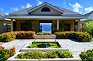 Hope Estate Bequia Villa Rental St. Vincent & Grenadines