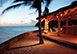 Petit St. Vincent Grenadines Vacation Villa - Private Island