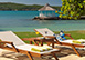A Summer Place on the Beach Jamaica Vacation Villa - Montego Bay