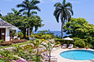 Avalon at Tryall Club, Jamaica Villa