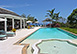 Bougainvillea Villa Tryall Club, Montego Bay Jamaica, Resorts Montego Bay