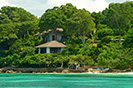 Cottonwood Cottage Jamaica Vacation Rental