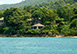 Cottonwood Cottage Jamaica Vacation Villa - Bluefields Bay