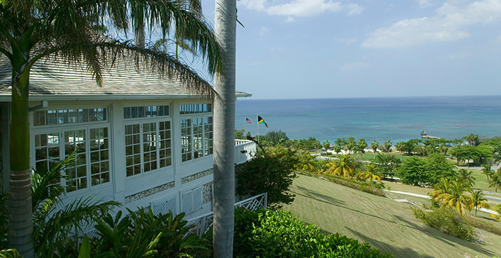 Eagle s nest hanover holiday letting vacation rentals Jamaica vacation homes