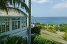 Eagle's Nest Jamaica Vacation Rental