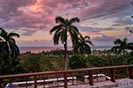Fairwinds Tryall Jamaica, Vacation Rental