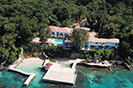 Golden Clouds Estate Ocho Rios, Jamaica Luxury Rental