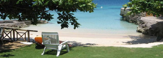 Jamaica Vacation Rentals