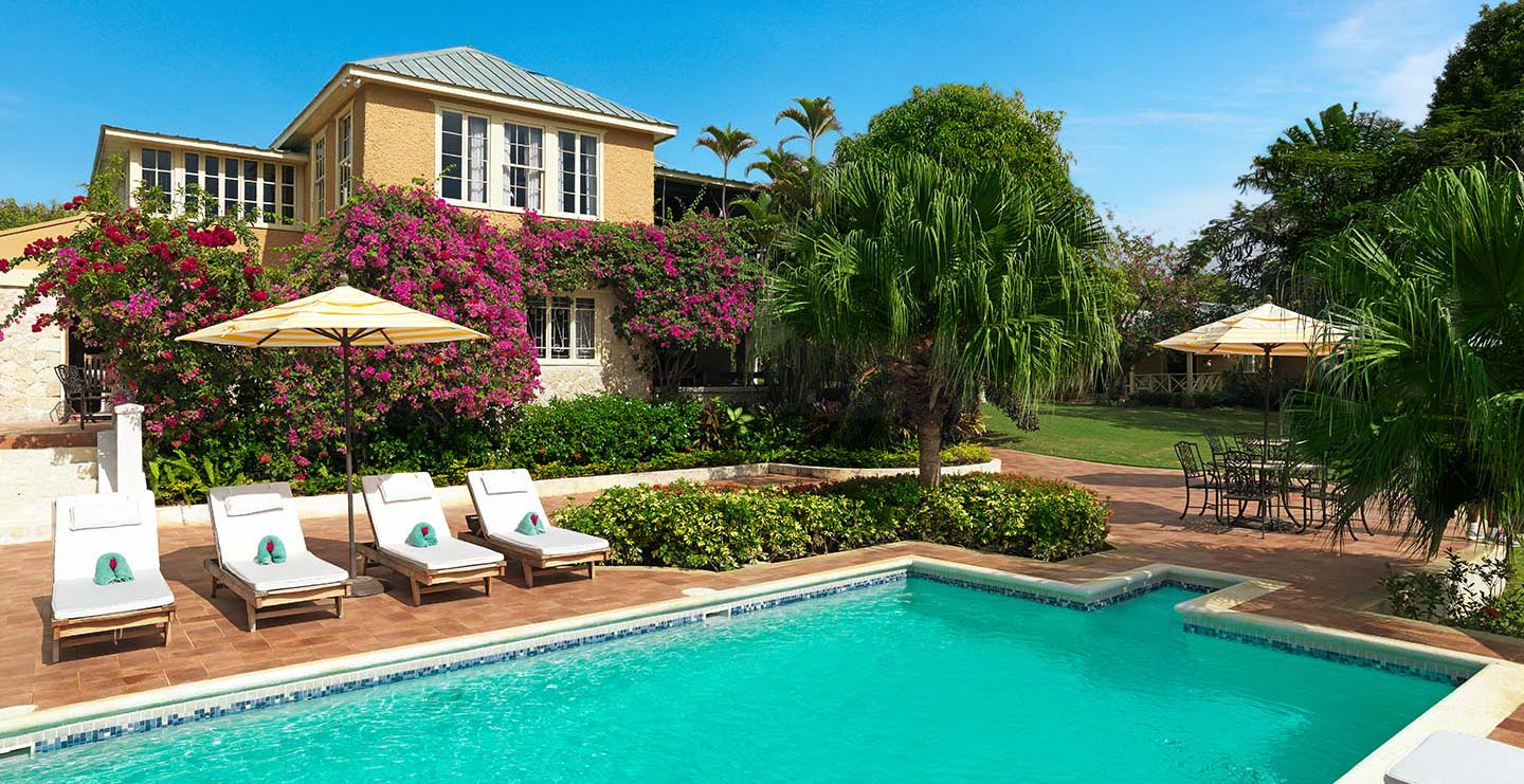 Lime Acre Villa Vacations Rentals Caribbean Jpg 1440x741 Beautiful Luxury  Homes In Jamaica