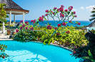 Mahogany Hill Tryall Club, Jamaica Tryall Golf Club, Vacations Rentals Caribbean