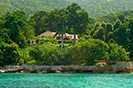 Mullion Cove Jamaica Vacation Rental