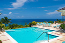 No Le Hace at Tryall Club, Jamaica Villa