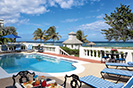Rose Hall Villas Jamaica