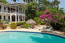 Serenity Jamaica Vacation Rental