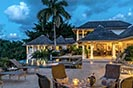 Someday Soon Tryall Club, Jamaica Tryall Golf Club, Vacations Rentals Caribbean
