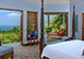 Sugar Hill at Tryall Jamaica, Child Friendly Home Rental Caribbean, Family Friendly Jamaica Travel
