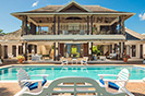 Sundance Tryall Club, Jamaica Vacation Rental
