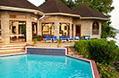 The Hermitage Jamaica Vacation Rental