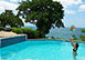 The Hermitage Jamaica Vacation Villa - Bluefields Bay