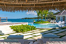 Tradewinds On The Sea at Tryall Club, Jamaica Villa