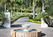Trinity Villa Tryall Golf Resort Jamaica