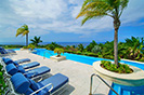 Twin Palms at Tryall Club, Jamaica Vacation Rental