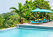 Zion Hill, Jamaica Vacation Rental