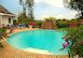 Calypso Tryall Jamaica, Holiday Rentals & Homes