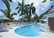 Villa Overlook Tryall Club, Holiday Rental, Jamaica Montego Bay