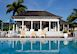 Golf Holiday Villa Jamaica