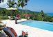 Point of View Tryall Club, Jamaica Rentals