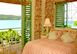 Jamaica Vacation Villa Rental - Luxury Beachfront Villa, Discovery Bay