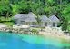 Tradewinds Tryall Jamaica, Vacation Rental