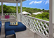 Hill Estate Villa 1726 Nevis Island Vacation Villa - Belmont & Stewarts Estate