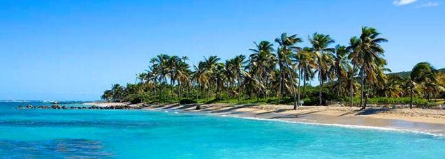 Nevis Island | Triathlete.com