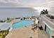 Beachfront Luxury Estate Puerto Rico Vacation Villa - Western Coast Valley