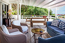 Apartment Colony Club D4 St. Barths Villa Rentals