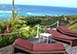 St. Barts Vacation Rental