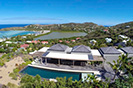 Imagine St. Barths Villa Rentals