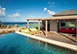 Imagine St. Barts Vacation Villa - Marigot