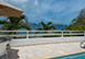Papillon Blanc St. Barts Vacation Villa - Pointe Milou