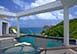 St. Barths Oceanfront Vacation Rental