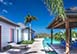 Villa Angelique St. Barts Vacation Villa - Saint Jean