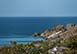 Villa Coco Rock St. Barts Vacation Villa - Pointe Milou