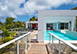 Villa Eclipse St. Barts Vacation Villa - Vitet