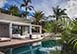 Villa Legends B St. Barts Vacation Villa - Lurin