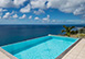 Villa Manon St. Barts Vacation Villa - Colombier