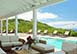 Villa Mia St. Barts Vacation Villa - Flamands