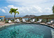 Villa Ocean Five St. Barts Vacation Villa - Flamands