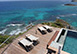 Villa Seascape St. Barts Vacation Villa - Pointe Milou